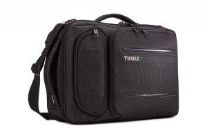 Thule Crossover 2 Conv Bag 15.6      bk | 3203841