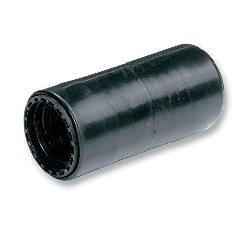 Karcher Podłączenie rękawa DN32/35 black - 6.902-077.0