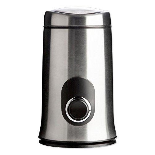 Tristar Młynek do kawy KM 2270 silver/bk