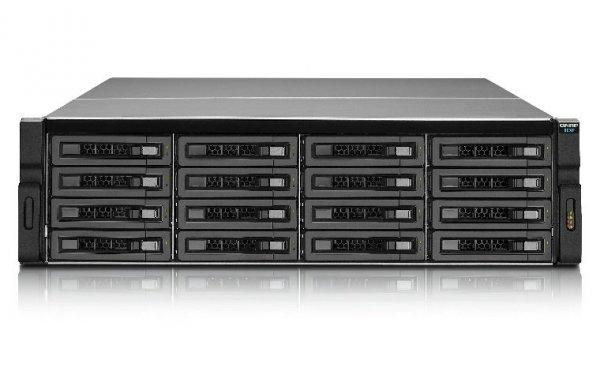 Qnap REXP-1620U-RP, NAS