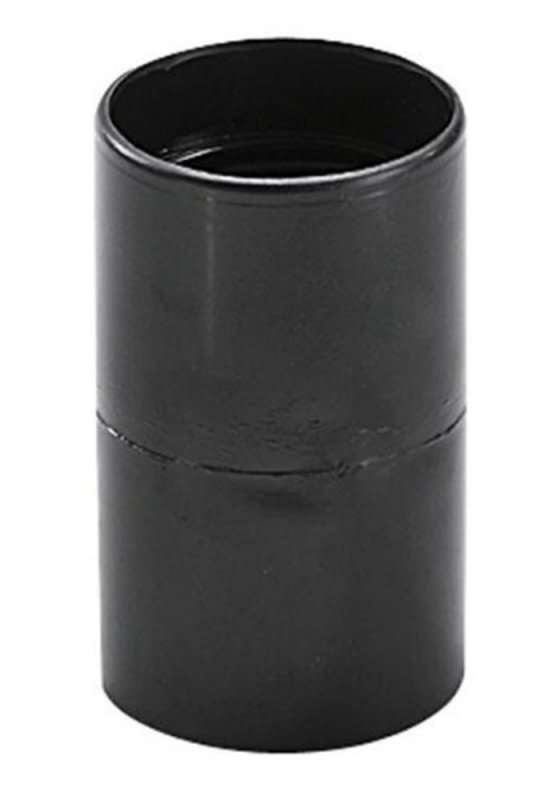 Karcher Podłączenie rękawa DN40 black - 6.900-286.0