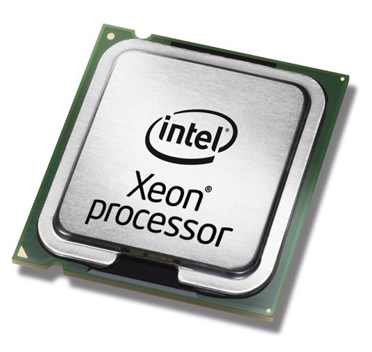 Intel P XEON E5-2687Wv3 3,4GHz LGA2011-3 L3 25MB Retail