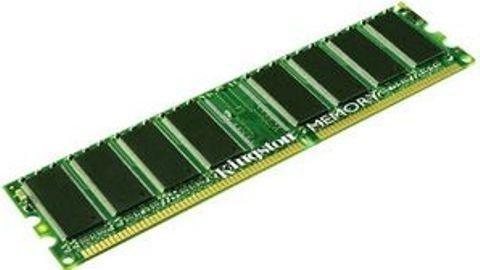 Kingston 8 GB DDR3-1333 ECC, KTD-PE313E/8G