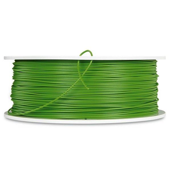 Verbatim 3D Printer Filament PLA 1,75 mm 1 kg zielony