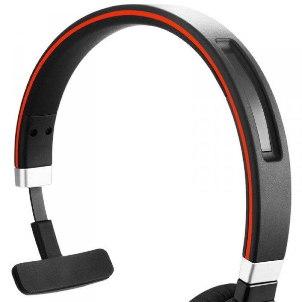 GN Jabra Evolve 40 MS Mono USB