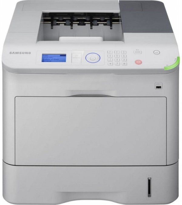 SAMSUNG ML-6515ND Monolaser