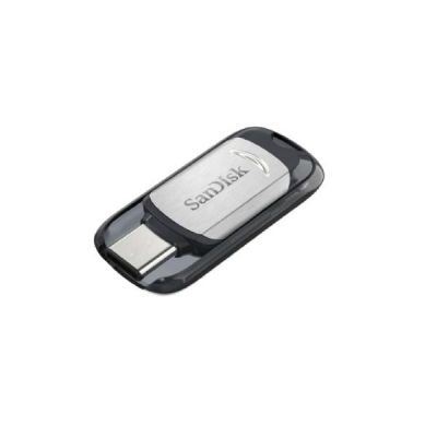 SanDisk Ultra USB Type C    64GB SDCZ450-064G-G46