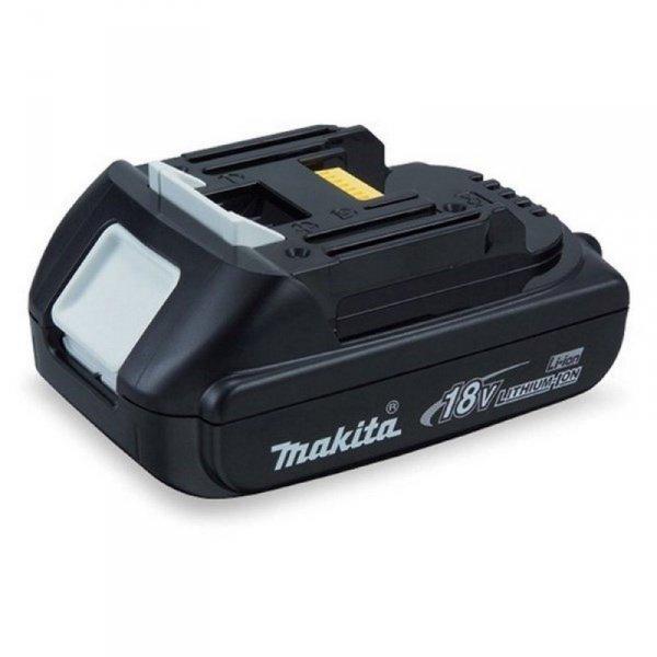 Makita Akku-BL1815N Li 18,0V 1,5Ah