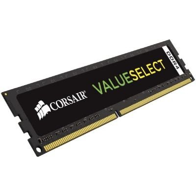 Corsair DDR4 8GB 2133 CL15 - Value Select