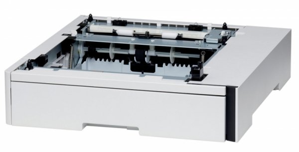 Canon Kasetka na papier V1