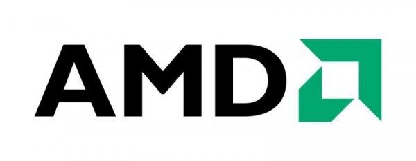 AMD Opteron 6370P WOF 2000 G34 BOX