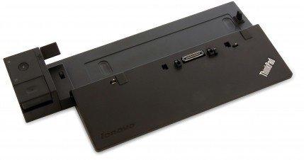 Lenovo ThinkPad Ultra Dock 170W 40A20170EU