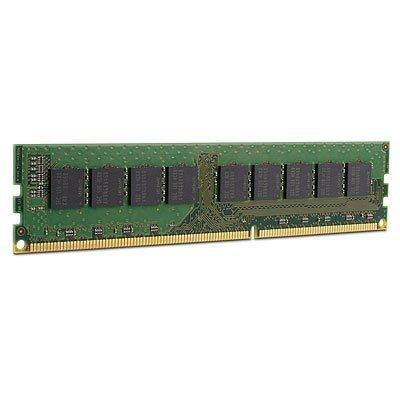 Hewlett-Packard 4 Gb DDR3-1600, B1S53AA, Hewlett-Packard