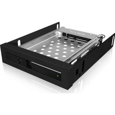 Raidsonic ICY BOX IB-2217StS