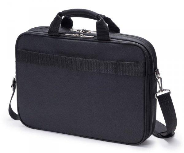 Dicota Top Traveller BASE black 13,3 - D31001