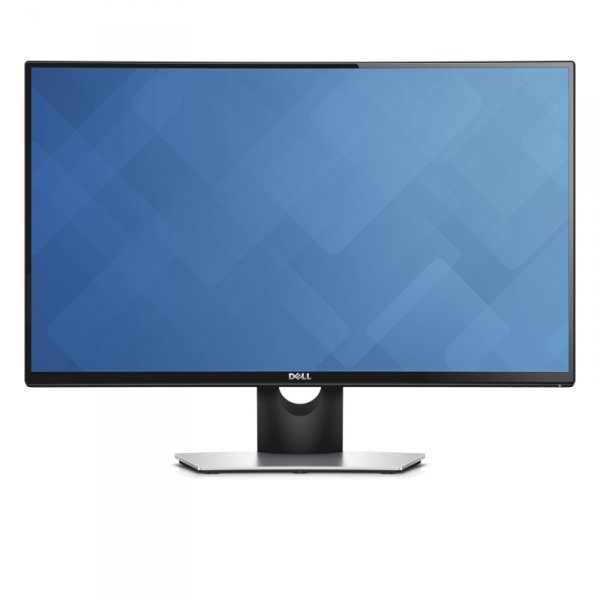Dell SE2716H, HDMI (MHL), VGA, Audio