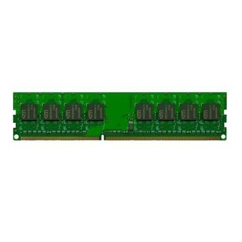 Mushkin DDR3 4GB 1600 - 992027 - Essentials