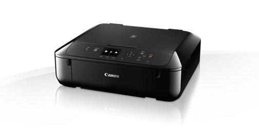Canon Pixma MG5750 czarny