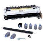 HP Zestaw naprawczy 220V C9153A