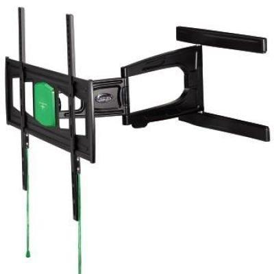 Hama TV uchwyt ścienny XL Fullmotion Ultraslim 2 Arm
