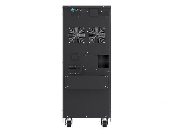 Bluewalker PowerWalker VFI 10000TP 3/1 czarny