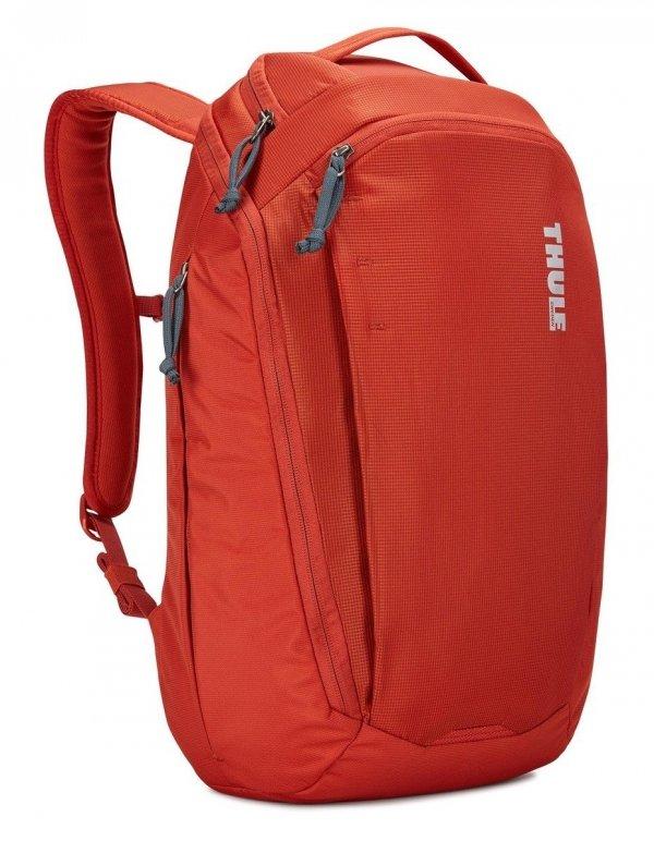 Thule EnRoute Plecak 23L            rd   3203831