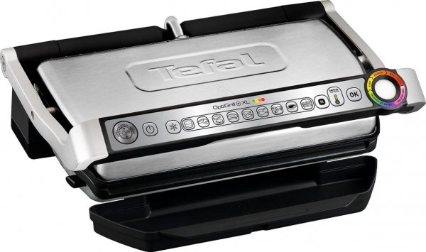 Tefal GC 722 D Optigrill+ XL