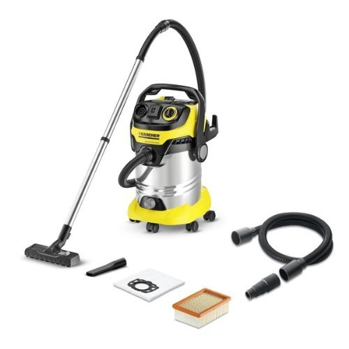 Karcher MV 6 P Premium Multi-purpose vacuum cleaner