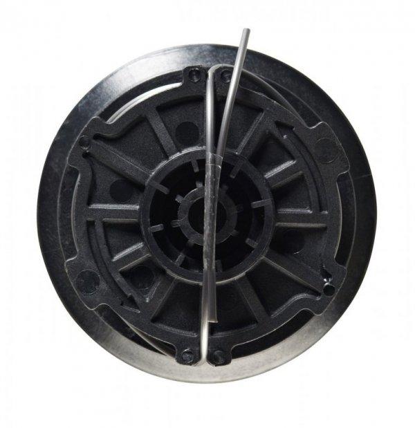 Bosch Zapasowa szpula ART 35