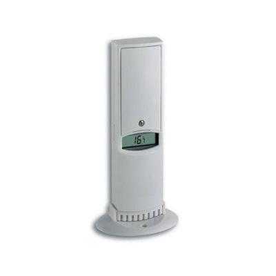 TFA Temperatur/Feuchte-Sender