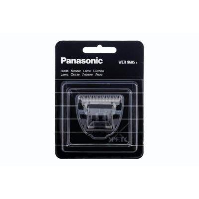 Panasonic WER 9605 Y 136