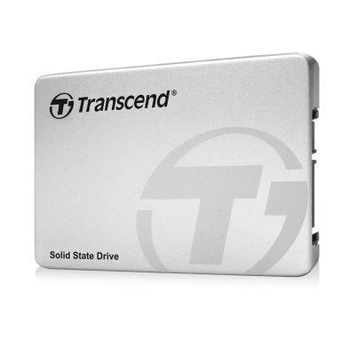 Transcend SSD 370S 1TB 2,5  SATA III MLC