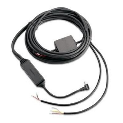 Garmin FMI 45 Cable Fleet Management