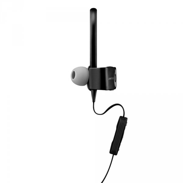 Beats Powerbeats 2 Wireless black sport