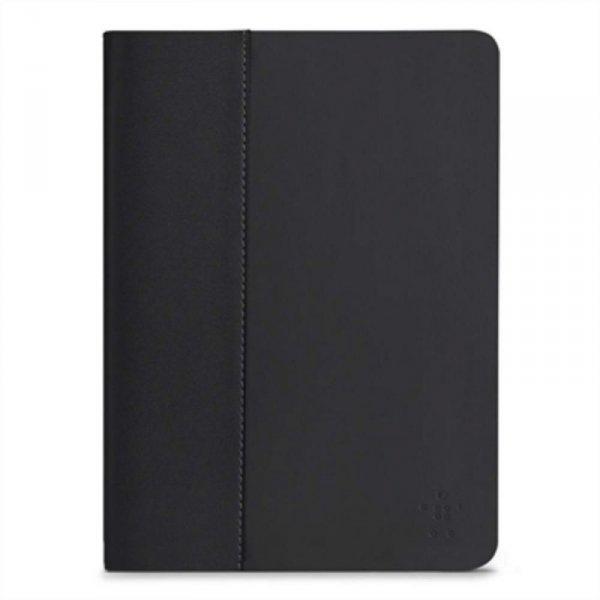 Belkin Samsung Folio black 10