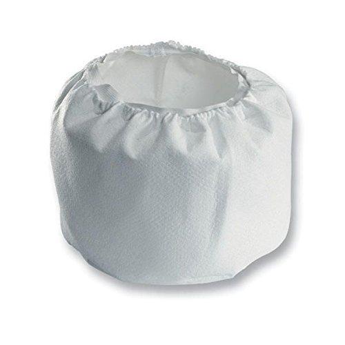 Karcher Filtr membranowy PE biały - 6.904-212.0