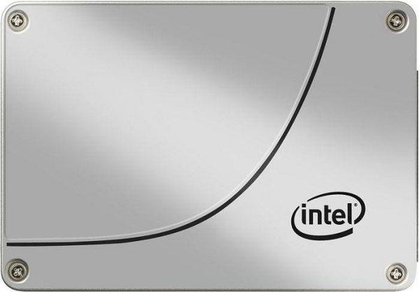 Intel 1.2TB DC S3500 Serie 2.5 Cala SATA
