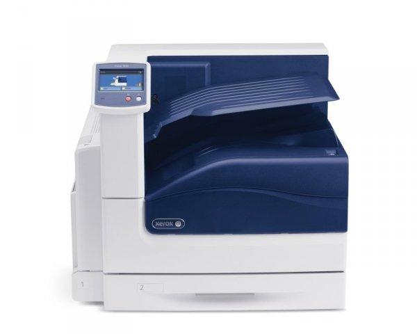 Xerox Phaser 7800V/DN A3