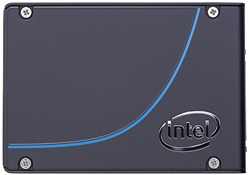 Intel 800GB DC P3700 Serie PCIe 3.0