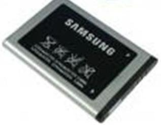 Samsung oryginalny akumulator 2600 mAh Li-Ion do I9505/I9515/I9295 Galaxy S 4/ S 4 Active