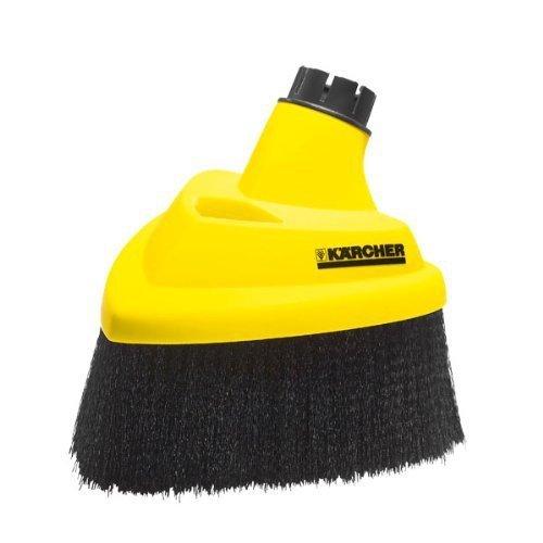 Karcher Straźnik splash do czyszczenia - 2.640-916.0