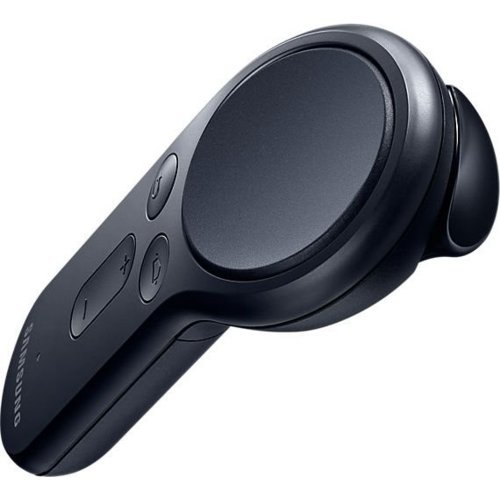 SAMSUNG VR Gear Kontroler do okularów Czarny