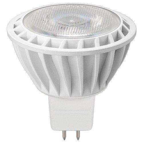 goobay - żarówka LED - 4.2 W (30576)