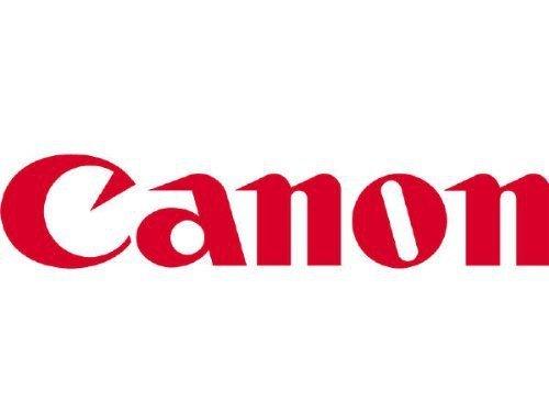 Canon Kasetka na papier PF-723A