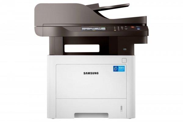 Samsung Pro Xpress M4075FX