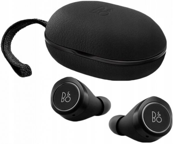 Bang & Olufsen BeoPlay E8 True Wireless