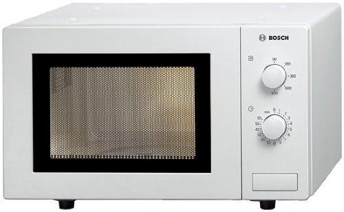 Bosch HMT72M420 biały