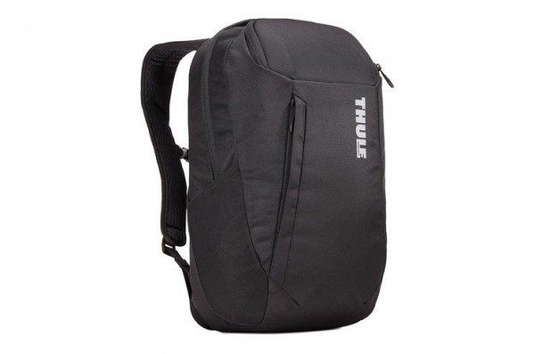 Thule Accent Plecak 20L             bk | 3203622