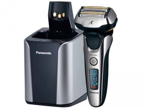 Panasonic ES-LV9N-S803 golarka męska