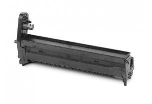 Oki Bęben MG 44315106